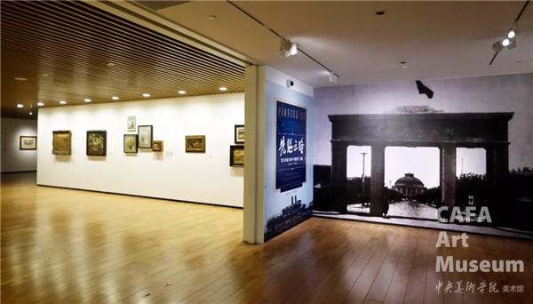 http://static.cafamuseum.org/museum-image/image/201906/sy_1561423861292636.jpg
