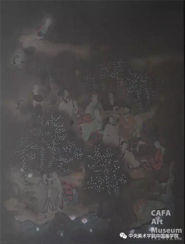 http://static.cafamuseum.org/museum-image/image/201906/sy_1561601654708176.jpg