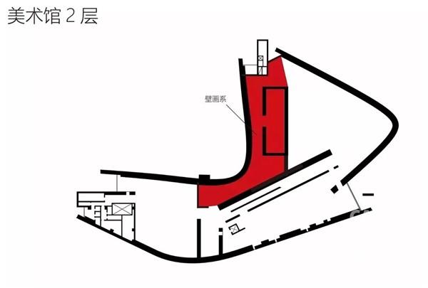 http://static.cafamuseum.org/museum-image/image/201906/sy_1561615101756511.jpg