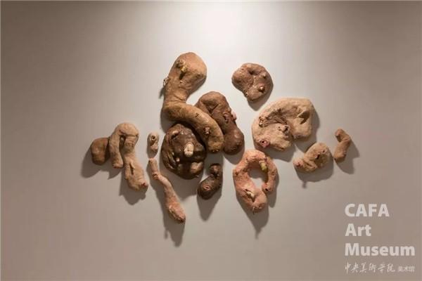 http://static.cafamuseum.org/museum-image/image/201906/sy_1561616532409667.jpg