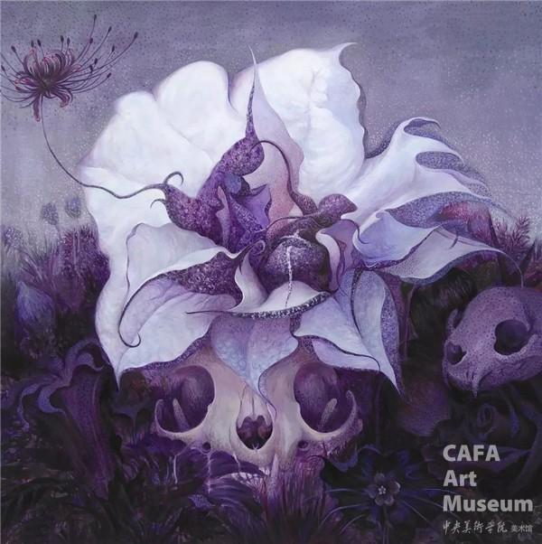 http://static.cafamuseum.org/museum-image/image/201906/sy_1561617497723244.jpg