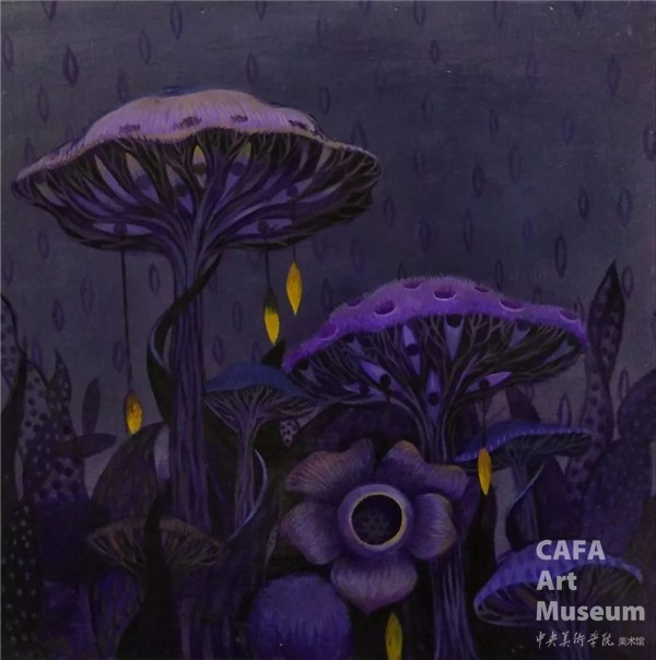 http://static.cafamuseum.org/museum-image/image/201906/sy_1561617518882535.jpg