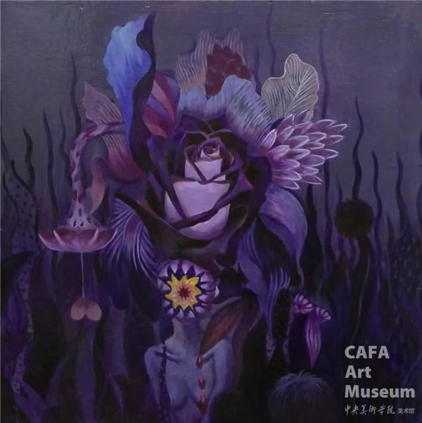 http://static.cafamuseum.org/museum-image/image/201906/sy_1561617530848237.jpg