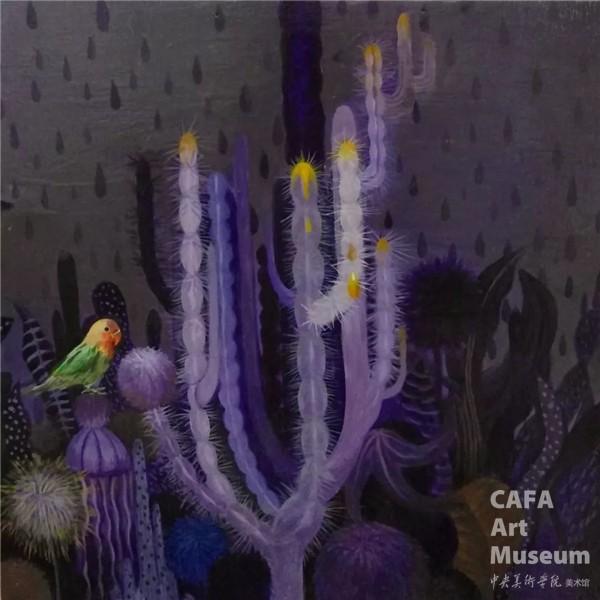 http://static.cafamuseum.org/museum-image/image/201906/sy_1561617539128843.jpg