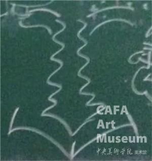http://static.cafamuseum.org/museum-image/image/201906/sy_1561617831775906.jpg