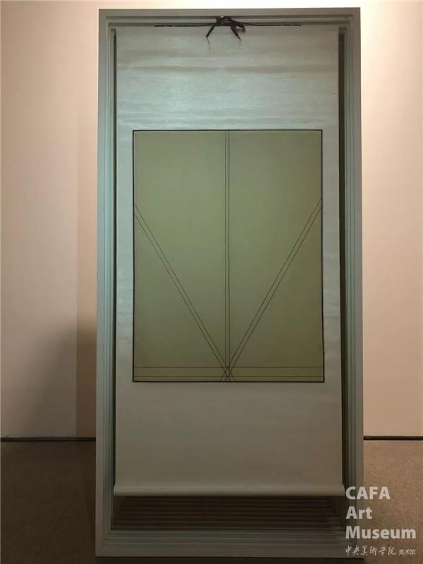 http://static.cafamuseum.org/museum-image/image/201906/sy_1561618451626880.jpg