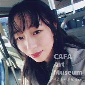 http://static.cafamuseum.org/museum-image/image/201906/sy_1561618995952932.jpg