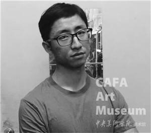 http://static.cafamuseum.org/museum-image/image/201906/sy_1561619575309366.jpg