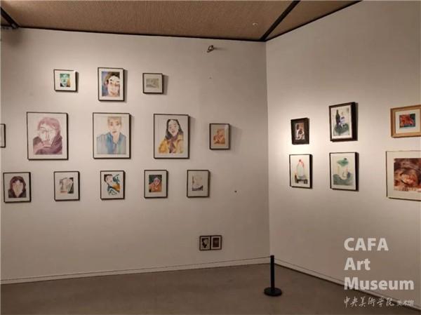 http://static.cafamuseum.org/museum-image/image/201906/sy_1561619801379110.jpg