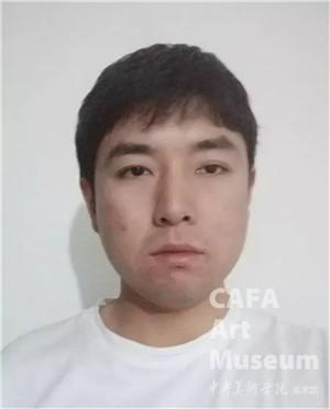 http://static.cafamuseum.org/museum-image/image/201906/sy_1561620137482179.jpg