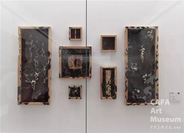 http://static.cafamuseum.org/museum-image/image/201906/sy_1561620461816966.jpg