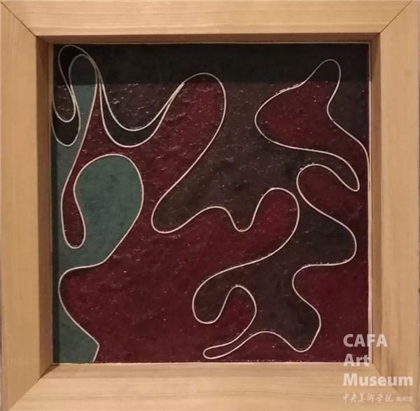 http://static.cafamuseum.org/museum-image/image/201906/sy_1561620552395816.jpg