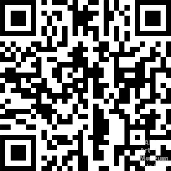 1562725752664229.jpg