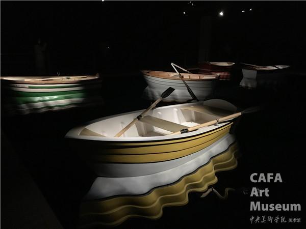 http://static.cafamuseum.org/museum-image/image/201908/sy_1565186163300120.jpg