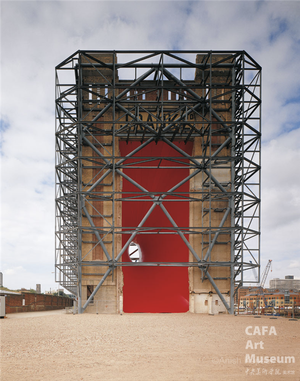 https://static.cafamuseum.org/museum-image/image/201911/sy_1574994910579284.png