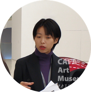 https://static.cafamuseum.org/museum-image/image/201912/sy_1576736948315571.png