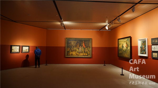 https://static.cafamuseum.org/museum-image/image/202012/sy_1608255272154050.png