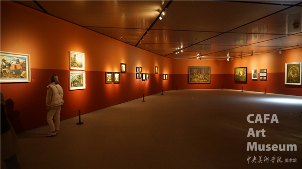 https://static.cafamuseum.org/museum-image/image/202012/sy_1608255994205736.png