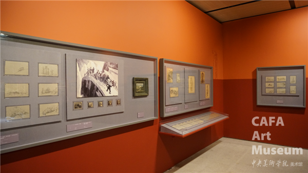 https://static.cafamuseum.org/museum-image/image/202012/sy_1608689310821345.png